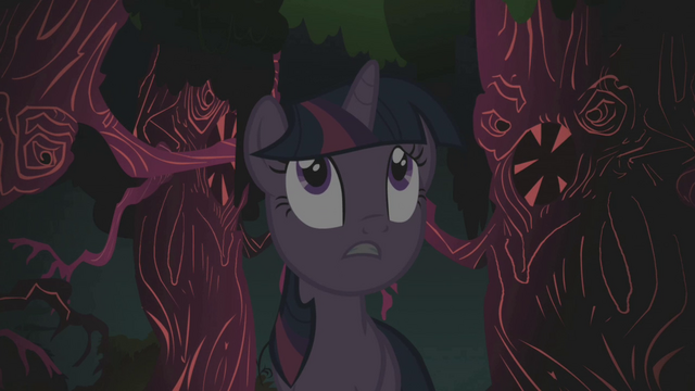 File:Twilight scared of the trees S1E02.png