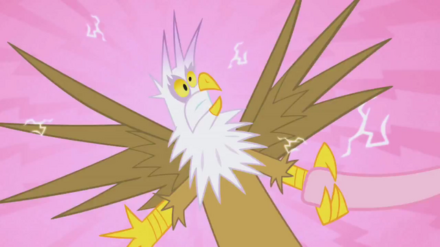 File:Gilda getting zapped S1E05.png