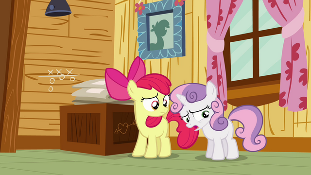 File:Sweetie Belle 'I wanna go' S3E06.png