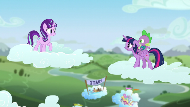 "File:Twilight ""You were right"" S5E26.png"