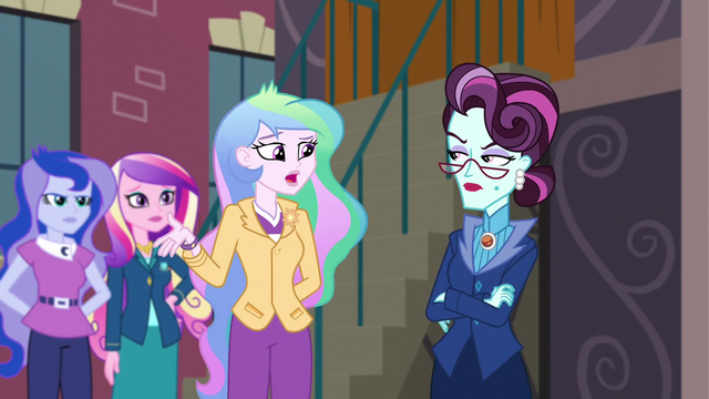 "File:Celestia ""we all saw what happened"" EG3.png"