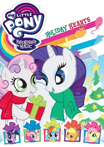 File:Holiday Hearts DVD cover.jpg