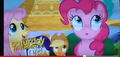 Thumbnail for version as of 12:24, October 27, 2013