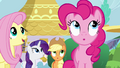 Pinkie Pie surprised S4E01.png