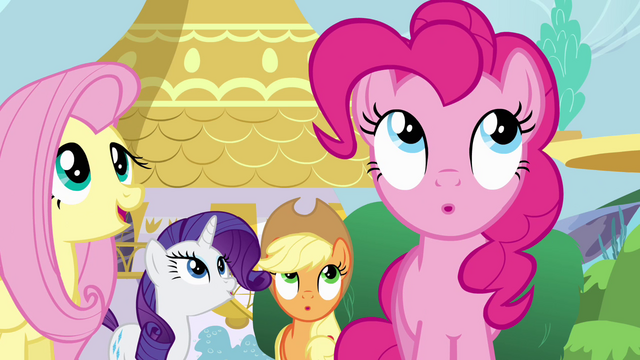 File:Pinkie Pie surprised S4E01.png