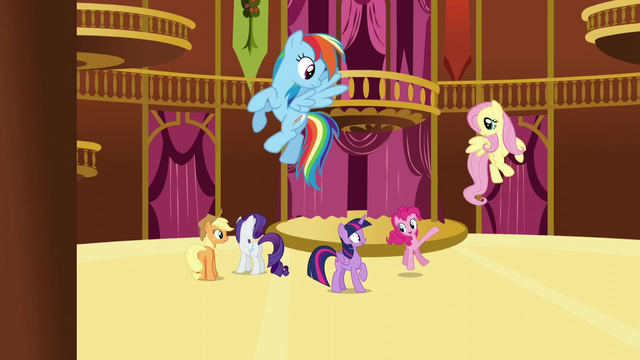 File:Pinkie gives Town Hall directions S5E19.png