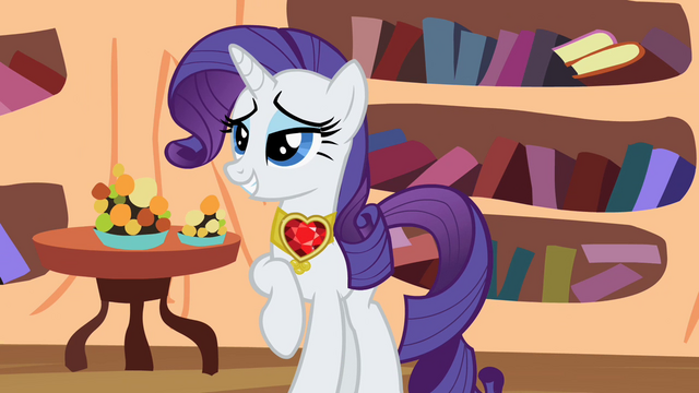 File:Rarity been inspired S2E10.png