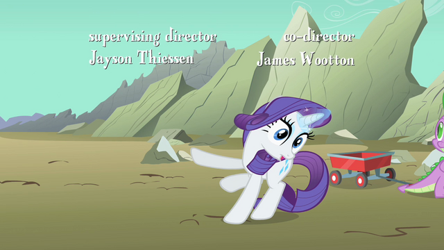 File:Rarity spell taking over S01E19.png