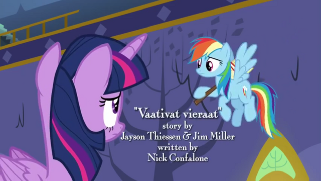 File:S5E11 Title - Finnish.png
