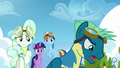 "Sky Stinger ""everypony but me knows"" S6E24.png"