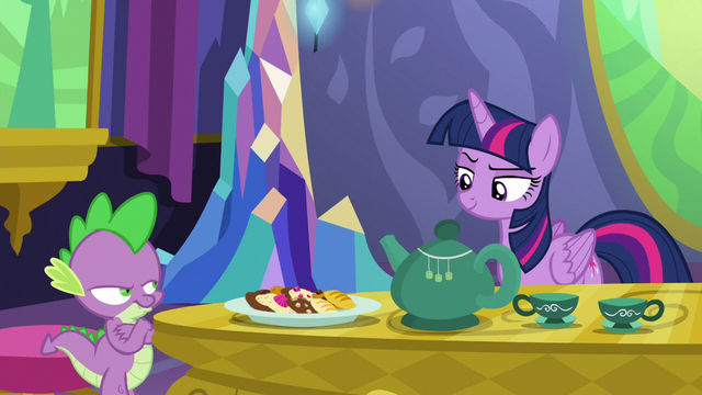 File:Spike crosses his arms annoyed at Twilight S6E22.png