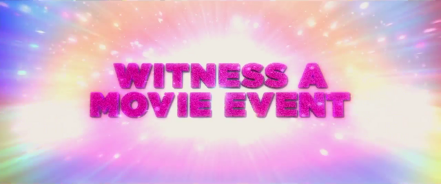 """File:Trailer text """"Witness a Movie Event"""" MLPTM.png"""