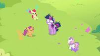 Twilight SUPRISE! S2E3