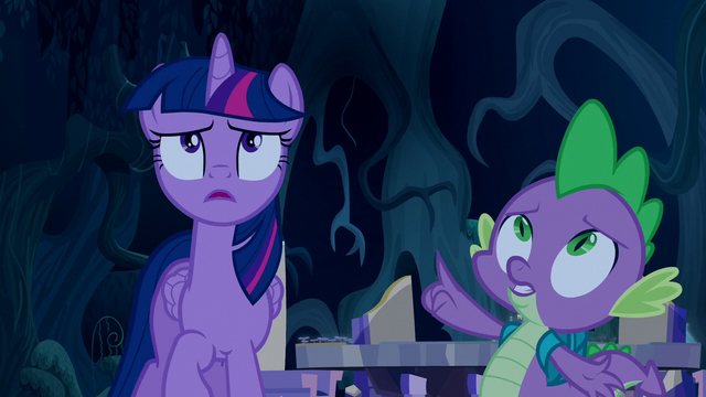 File:Twilight and Spike look up at the sky S5E26.png