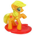 2011 McDonald's Applejack toy.jpg