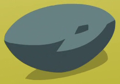 File:Boulder ID S4E18.png