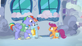 """Bow Hothoof """"what can we help you with?"""" S7E7.png"""