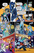 Comic issue 19 page 6