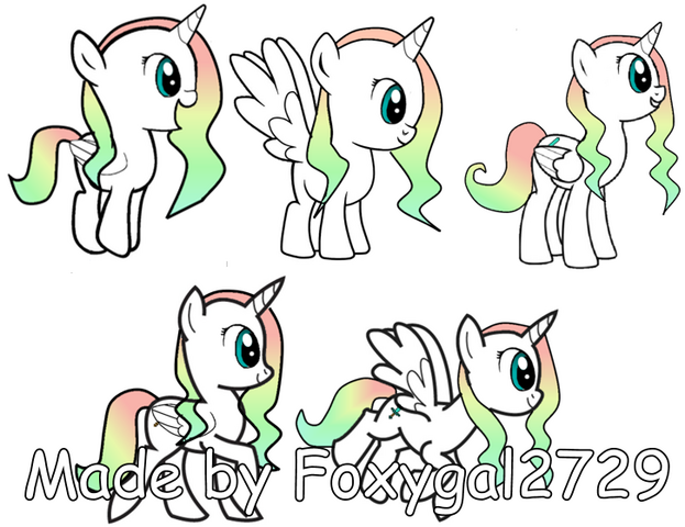 File:FANMADE Foxygal2729 OC.png
