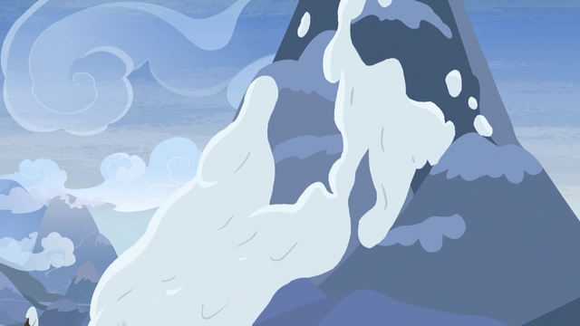File:More snow falling from the mountain S7E11.png