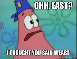 File:Patrick east and weast.png
