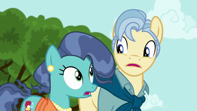 File:Petunia's parents look at each other S6E19.png