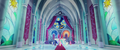 Princesses in the Canterlot throne room MLPTM.png