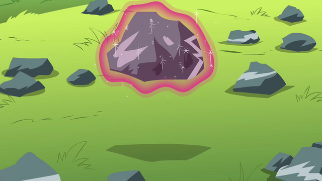 File:Rock being levitated S4E18.png