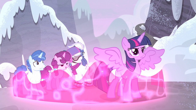 File:Twilight lowers her defenses S5E2.png