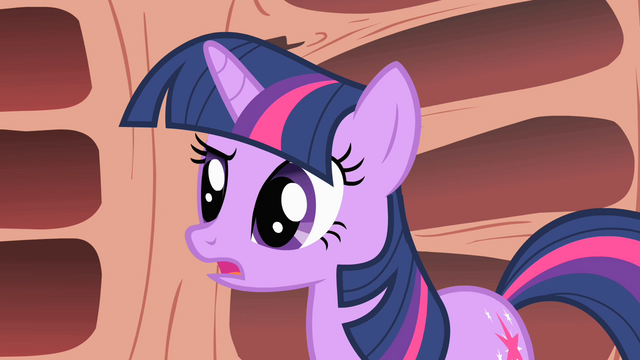 File:Twilight what sonic rainboom S1E16.png