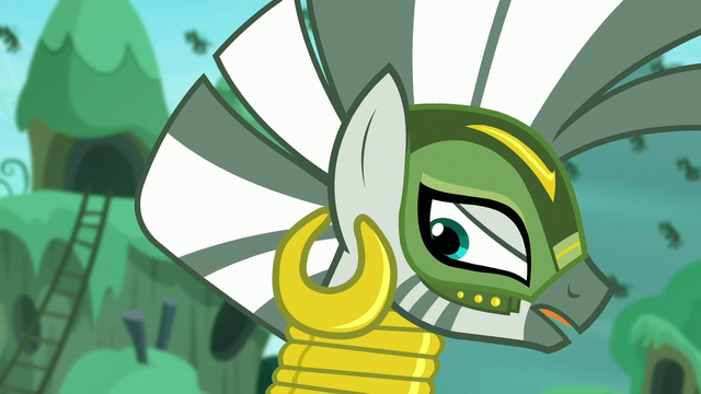 "File:Zecora ""Stop Starlight and put the whole world"" S5E26.png"