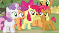 Babs and CMC are now friends S3E04.png