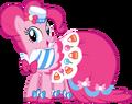 Canterlot Castle Pinkie Pie 2.png