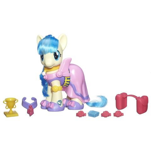 File:Cutie Mark Magic Coco Pommel Fashion Style doll.jpg