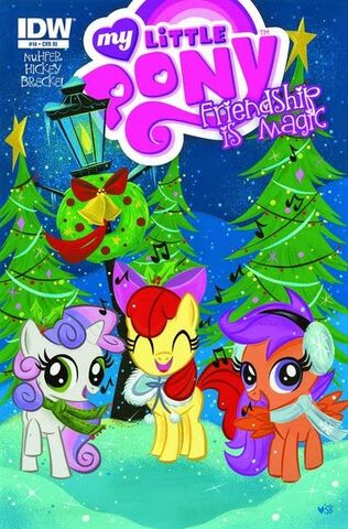 File:MLPFIM14 Retailer Incentive Cover.jpg