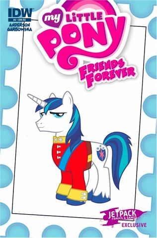 File:MLP Friends Forever issue 4 Jetpack B.jpg