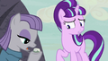 "Past Maud answering Starlight ""yes"" S7E4.png"