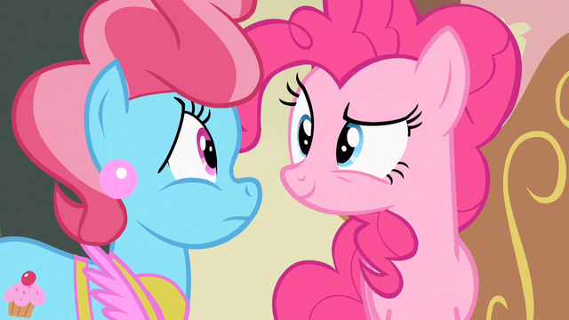 File:Pinkie Pie I will S2E13.png