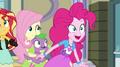 "Pinkie Pie excited ""best!"" EGS1.png"