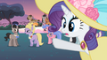 "Rarity ""Is that Princess Celestia?"" S02E09.png"