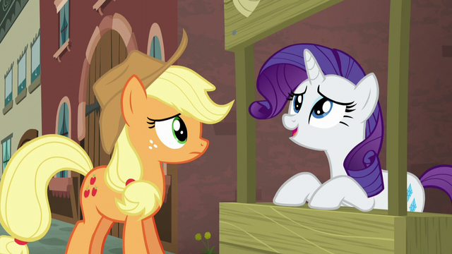 """File:Rarity """"the map picked us for a reason"""" S5E16.png"""