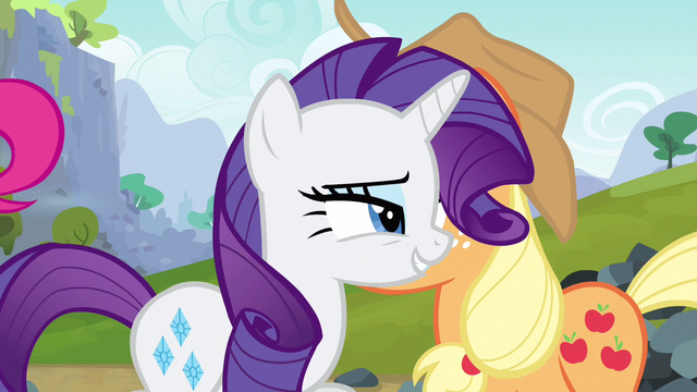 File:Rarity like that S3E9.png