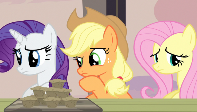 File:Applejack coming up with an idea S5E1.png