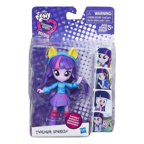 File:Equestria Girls Minis Twilight Sparkle Pep Rally packaging.jpg