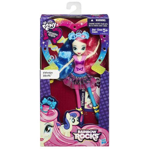 File:Equestria Girls Rainbow Rocks Sweetie Drops doll packaging.jpg