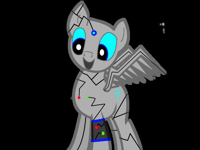 File:FANMADE Ponybot X Topaz.png