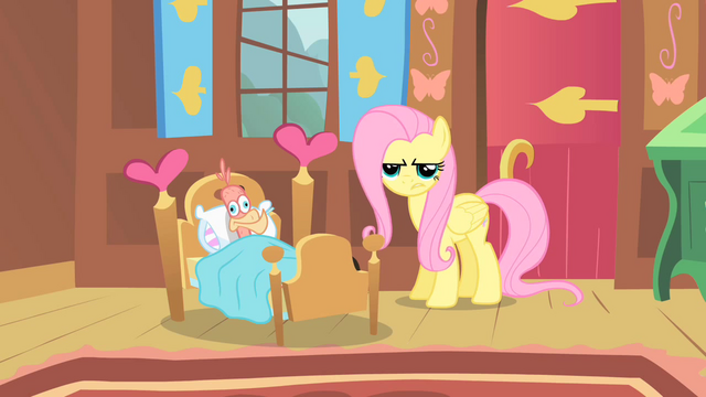 File:Fluttershy is frustrated S1E22.png