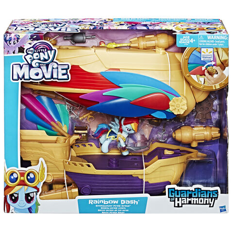 File:Guardians of Harmony Rainbow Dash Swashbuckler Pirate Airship packaging.jpg