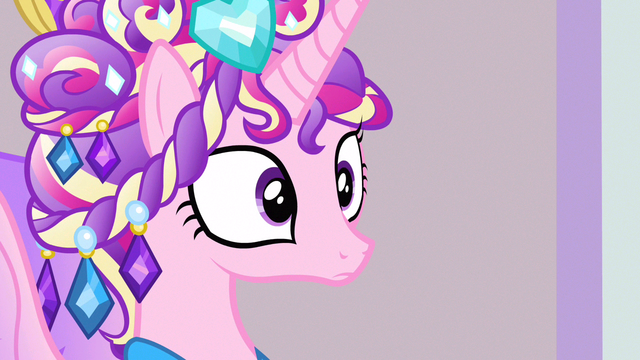File:Princess Cadance fully understands S3E12.png