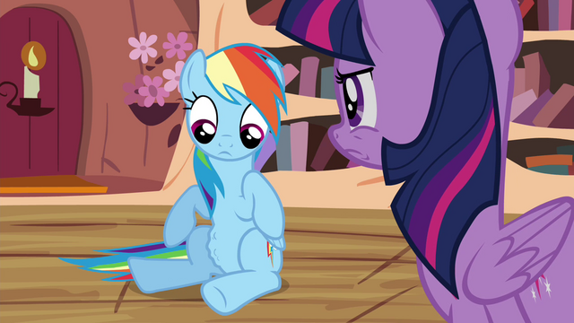 File:Rainbow's stomach growls S4E21.png
